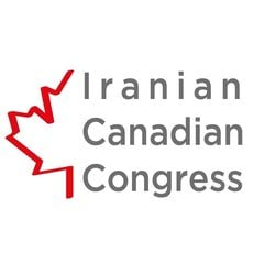 Iranian Canadian Congress (ICC)